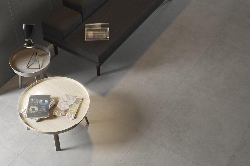 pavimento-porcelanico