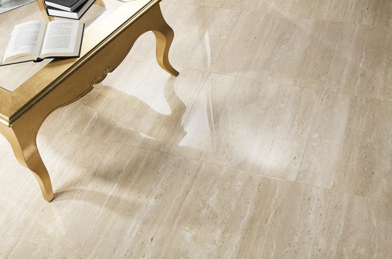 pavimento-marmol