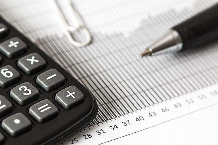 presupuesto-a-medida
