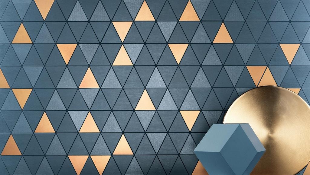 azulejos-pavimentos